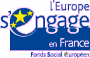 Programme operationnel national du fonds social europeen pour l'emploi et l'inclusion en metropole preview 1