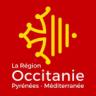 Criteres de l'appel a projet export occitanie 2018 preview