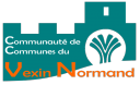 La communaute des communes du vexin normand preview 1
