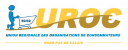 Adresse internet : uroc-5962@wanadoo fr preview 3
