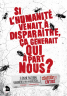 = Recherche documentaire preview 2